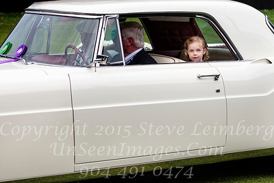 Little Girl in White Continental - Copyright 2017 Steve Leimberg - UnSeenImages Com _Z2A0900