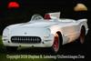 Corvette - Copyright 2015 Steve Leimberg - UnSeenImages Com _H1R9367