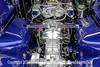 Delemaro Pantara Engine - Copyright 2015 - Steve Leimberg - UnSeenImages Com _H1R7715