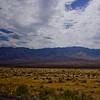 Desert Mountains Photograph 24