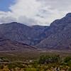Desert Mountains Photograph 28