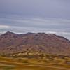 Desert Mountains Photograph 15