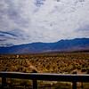 Desert Mountains Photograph 21