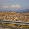 Desert Mountains Photograph 12