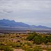 Desert Mountains Photograph 18