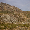 Desert Mountains Photograph 7