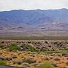 Desert Mountains Photograph 25