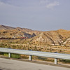 Desert Mountains Photograph 10