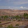 Desert Mountains Photograph 16