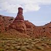 Hoodoos Photograph 10