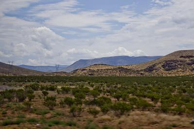 Rock Canyon Photograph 21