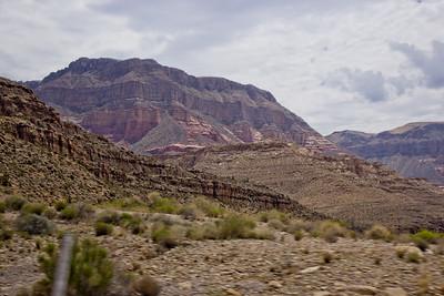 Rock Canyon Photograph 18