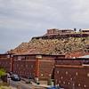 Rock Canyon Photograph 23