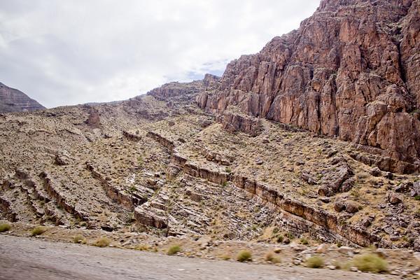 Rock Canyon Photograph 3