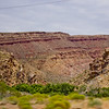 Rock Canyon Photograph 26