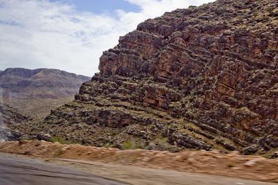 Rock Canyon Photograph 9