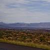 Rock Canyon Photograph 25