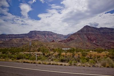 Rock Canyon Photograph 17