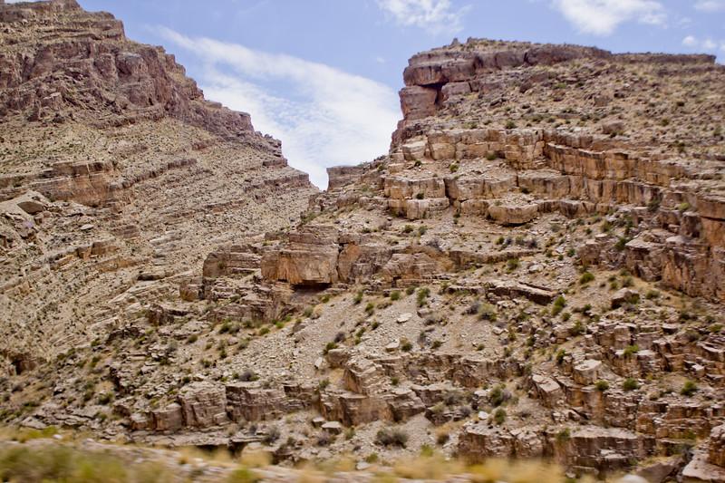 Rock Canyon Photograph 6