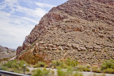 Rock Canyon Photograph 8
