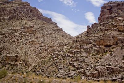 Rock Canyon Photograph 7