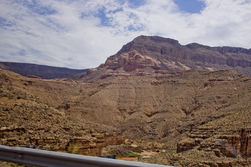 Rock Canyon Photograph 19