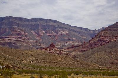Rock Canyon Photograph 16