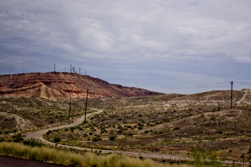 Rock Canyon Photograph 22