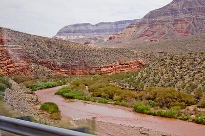 Rock Canyon Photograph 13