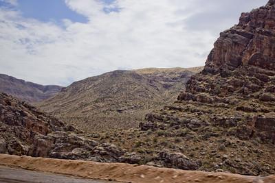 Rock Canyon Photograph 10
