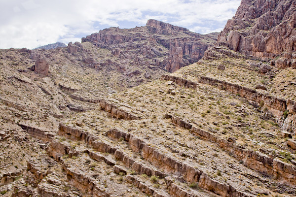 Rock Canyon Photograph 4