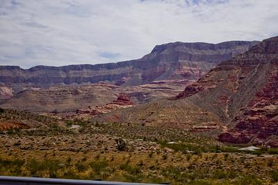 Rock Canyon Photograph 14