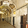 Eastern State Penitentiary 2