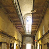 Eastern State Penitentiary 15