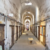 Eastern State Penitentiary 4
