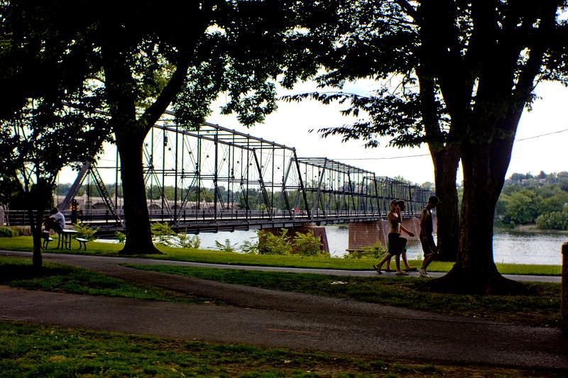 Harrisburg Pennsylvania Capital 13