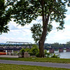 Harrisburg Pennsylvania Capital 12