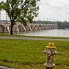 Harrisburg Pennsylvania Capital 34