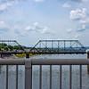 Harrisburg Pennsylvania Capital 22