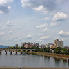 Harrisburg Pennsylvania Capital 36