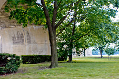 Harrisburg Pennsylvania Capital 3