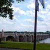 Harrisburg Pennsylvania Capital 16
