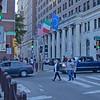 Philadelphia by Day 72