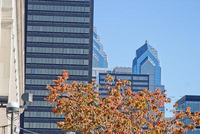 Philadelphia by Day 3