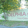 Philadelphia in Fall 26