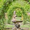 Topiary Gardens 89