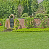 Topiary Gardens 23