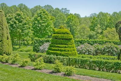 Topiary Gardens 17