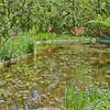 Topiary Gardens 39