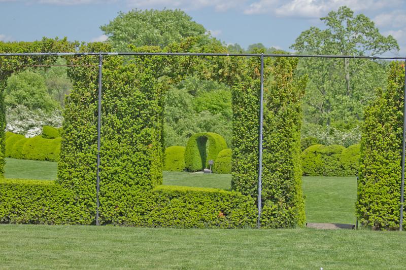 Topiary Gardens 81